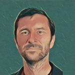Arnaud Saint-Martin - SpaceX et la privatisation de l'espace