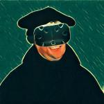 Episode 2 - Trouver sa voie en réalité virtuelle
