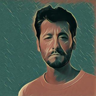 Loïc Hecht - Le Syndrome de Palo Alto