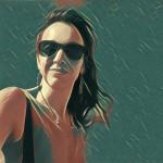 Susanna Pozzoli - Photographe : d'auteur à ouvrier de l'image