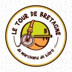 Le Tour de Bretagne du Marchand de Bière